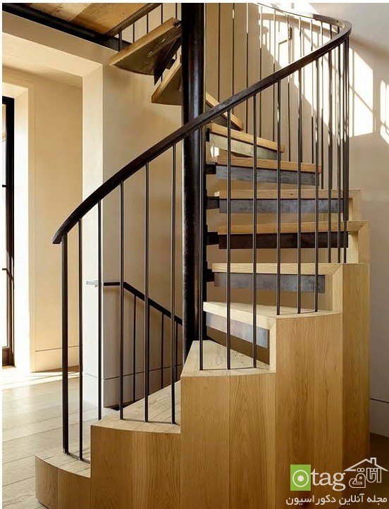 spiral-staircase-design-ideas (10)