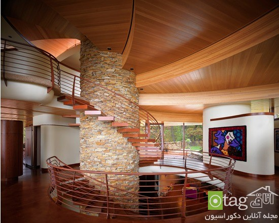spiral-staircase-design-ideas (12)