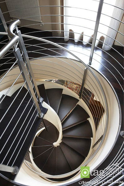 spiral-staircase-design-ideas (2)