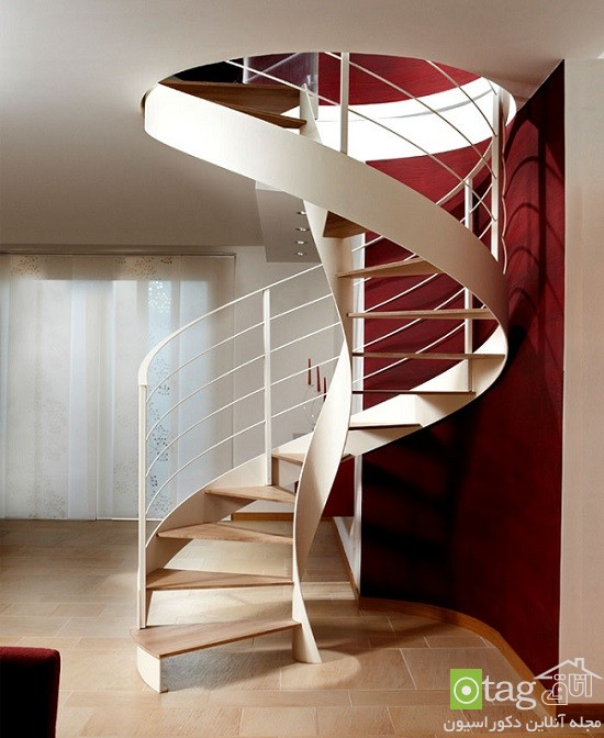 spiral-staircase-design-ideas (3)