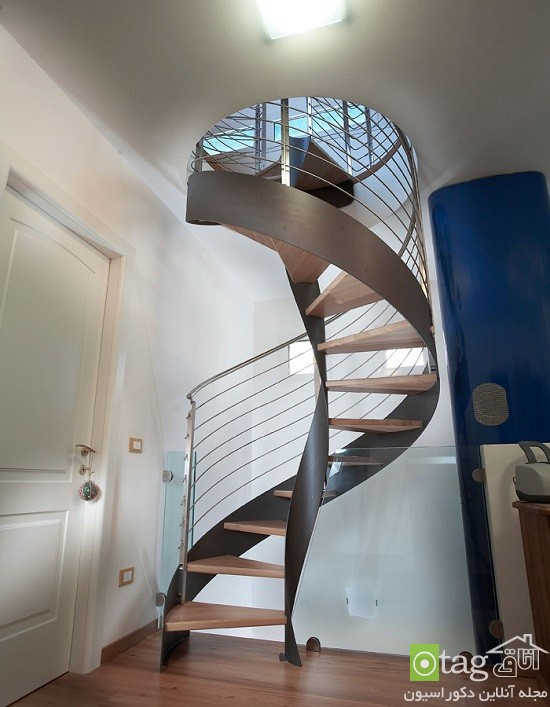 spiral-staircase-design-ideas (5)