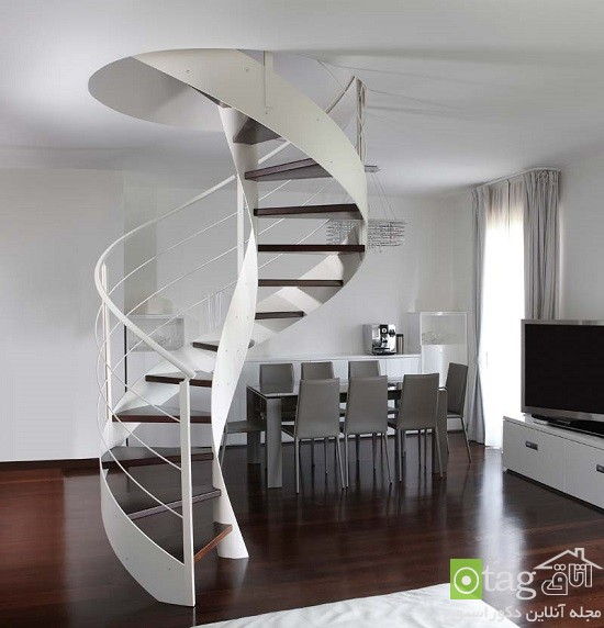 spiral-staircase-design-ideas (6)