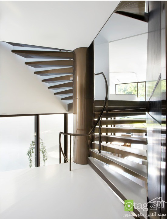 spiral-staircase-design-ideas (9)