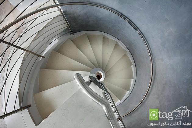 spiral-staircases-design-ideas (1)