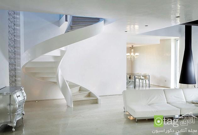spiral-staircases-design-ideas (11)