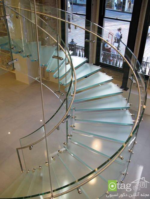 spiral-staircases-design-ideas (4)
