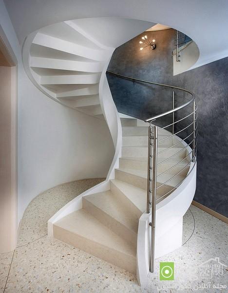 spiral-staircases-design-ideas (8)