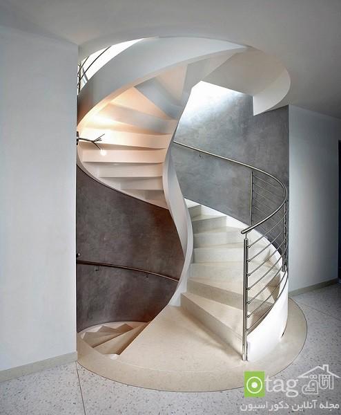 spiral-staircases-design-ideas (9)