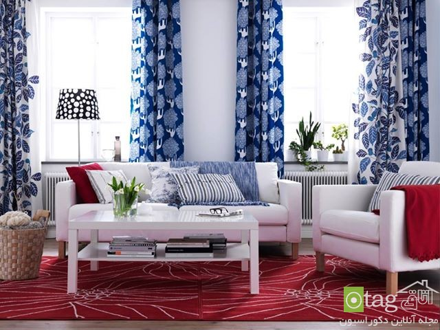 spring-and-summer-interior-decoration- (1)