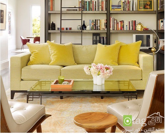 spring-and-summer-interior-decoration- (10)