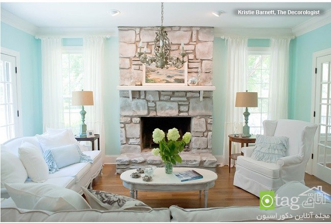 spring-and-summer-interior-decoration- (12)