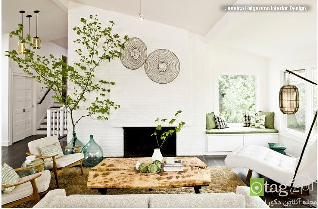 spring-and-summer-interior-decoration- (2)