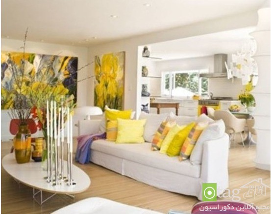 spring-and-summer-interior-decoration- (7)