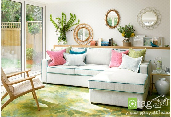 spring-and-summer-interior-decoration- (8)