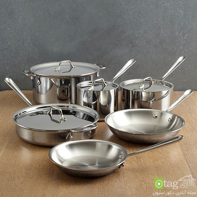 stainless-steel-cookware-set (1)
