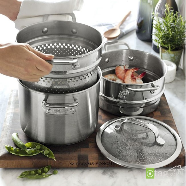 stainless-steel-cookware-set (11)