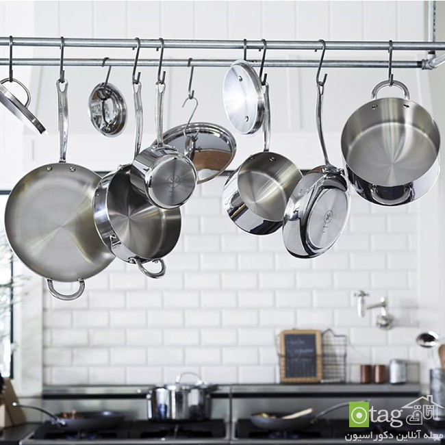 stainless-steel-cookware-set (3)