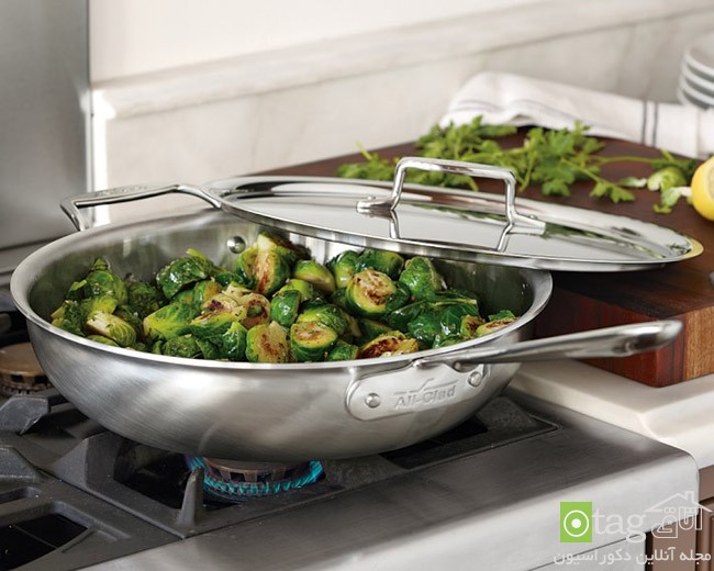 stainless-steel-cookware-set (4)