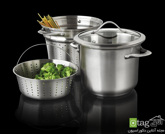 stainless-steel-cookware-set (5)