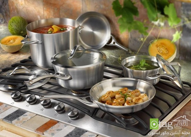 stainless-steel-cookware-set (6)