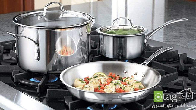 stainless-steel-cookware-set (7)