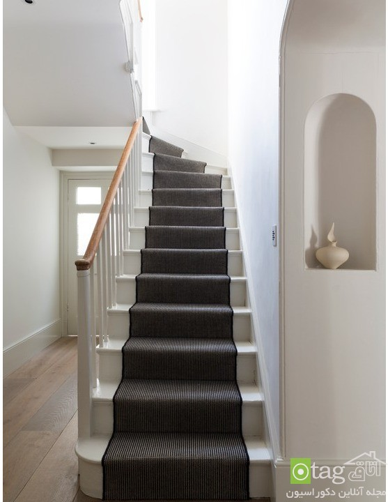 staircase-carpet-design-ideas (1)