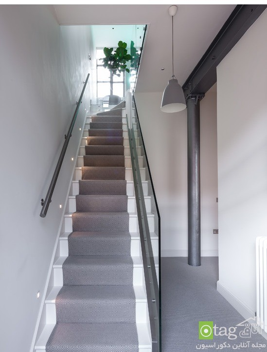 staircase-carpet-design-ideas (10)