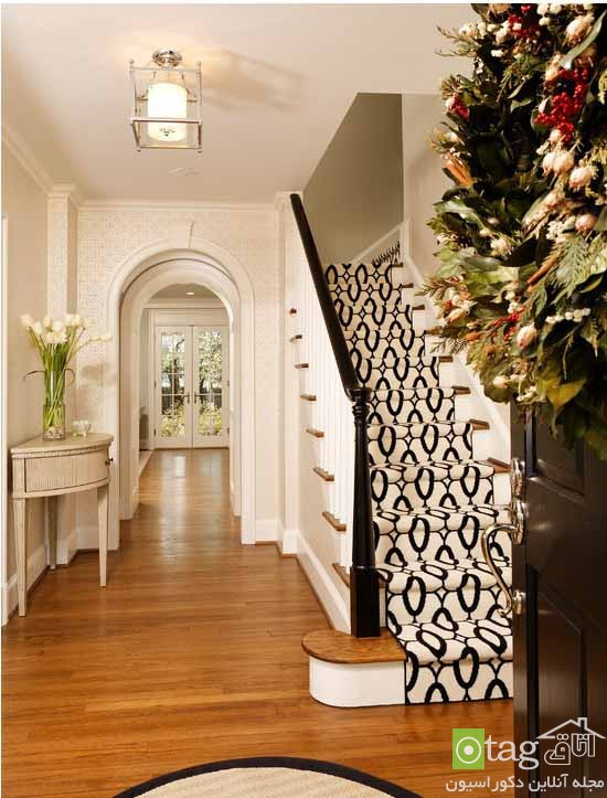 staircase-carpet-design-ideas (11)