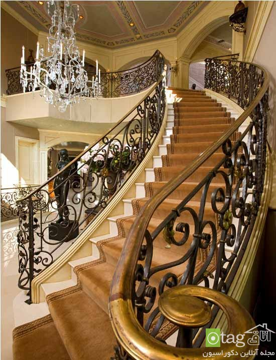 staircase-carpet-design-ideas (2)