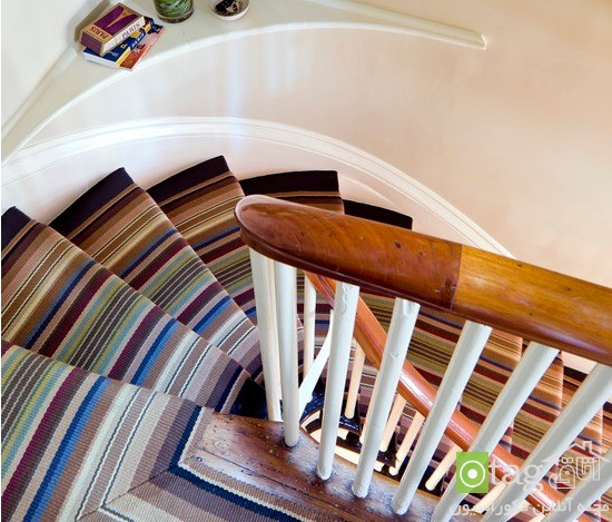staircase-carpet-design-ideas (5)