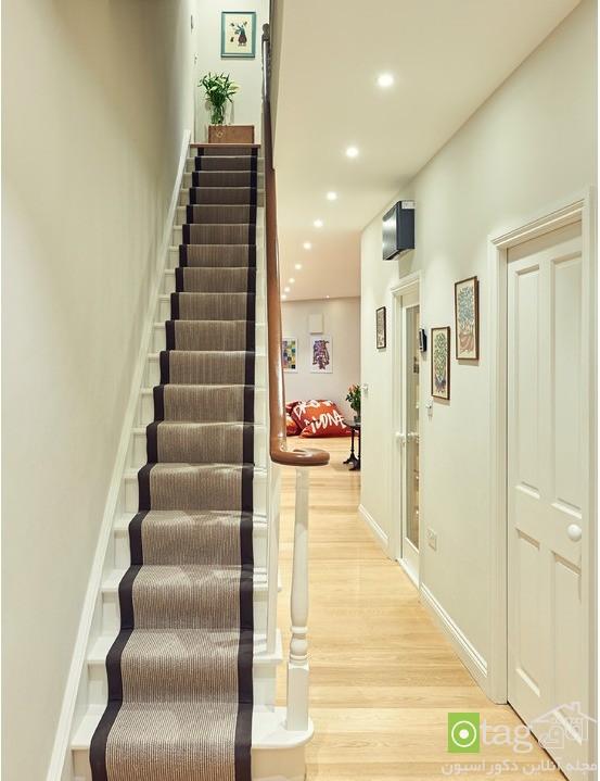 staircase-carpet-design-ideas (8)
