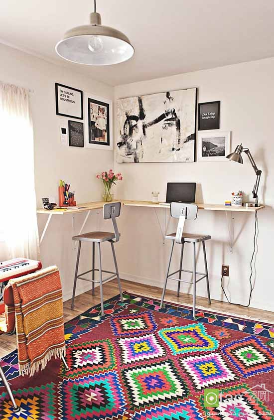 standing-desk-desgin-ideas (1)