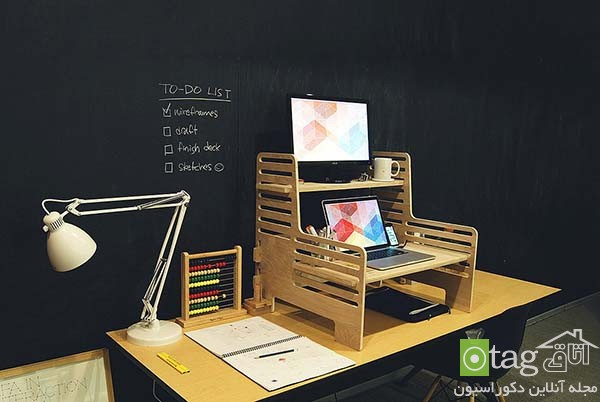 standing-desk-desgin-ideas (10)