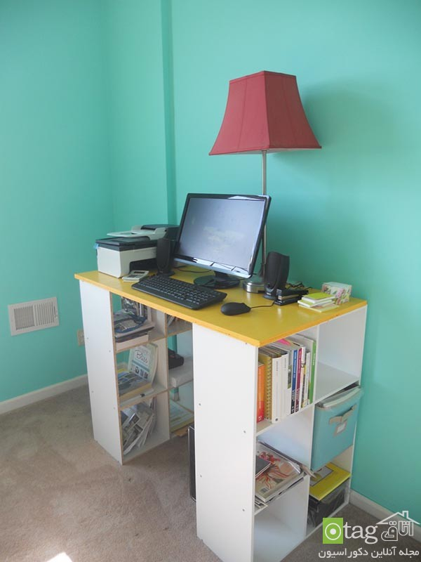 standing-desk-desgin-ideas (11)