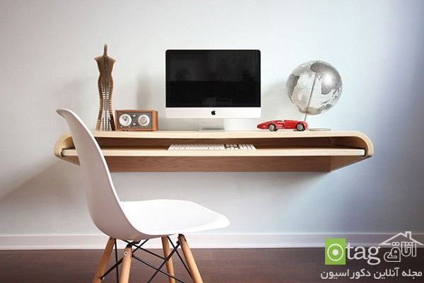 standing-desk-desgin-ideas (12)