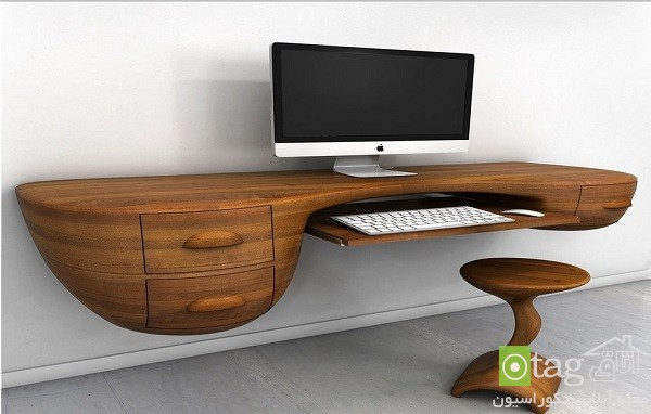 standing-desk-desgin-ideas (13)