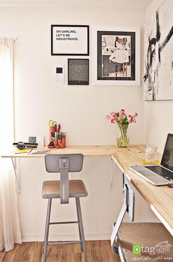 standing-desk-desgin-ideas (2)