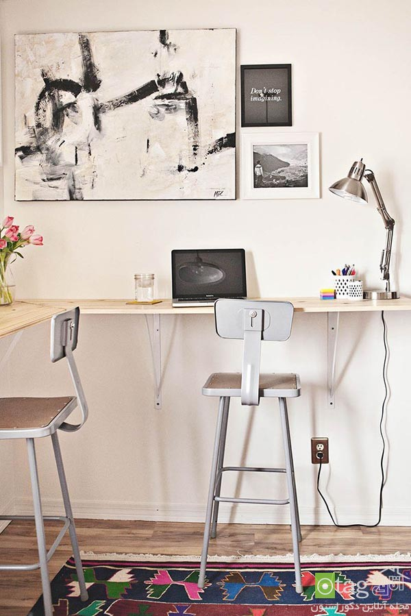 standing-desk-desgin-ideas (3)