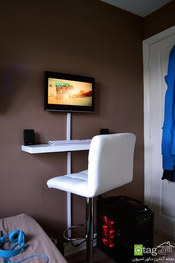 standing-desk-desgin-ideas (4)