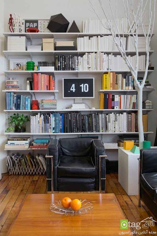 standing-desk-desgin-ideas (5)
