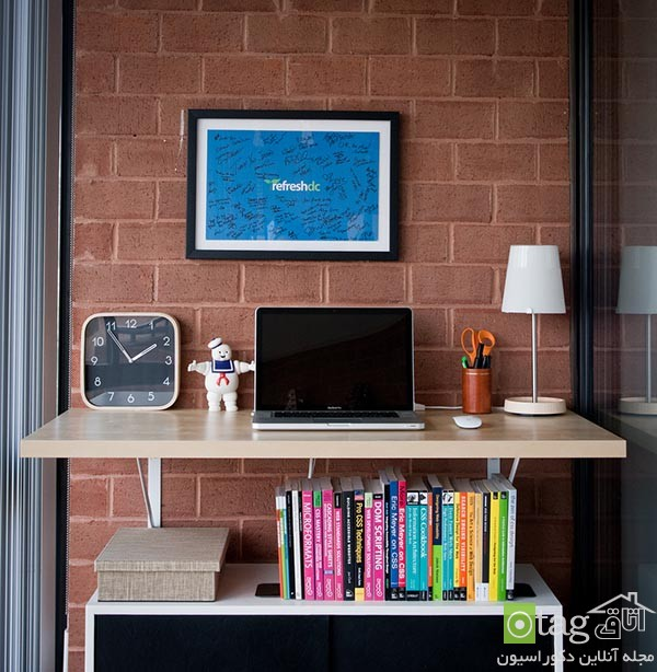 standing-desk-desgin-ideas (6)