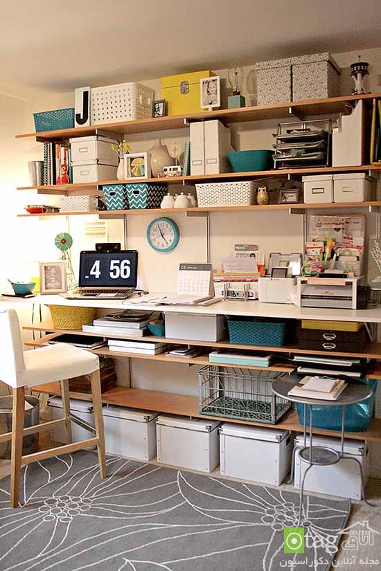 standing-desk-desgin-ideas (7)