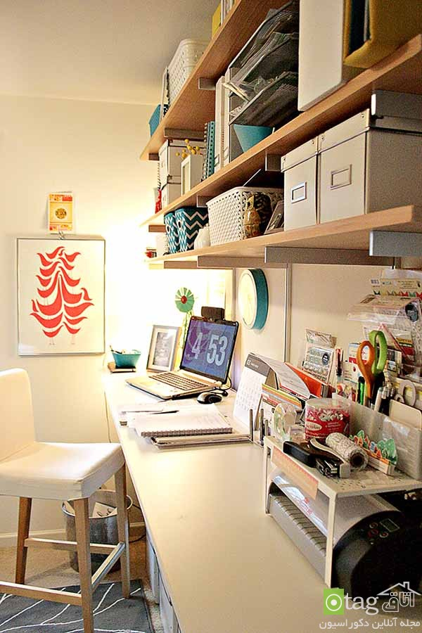 standing-desk-desgin-ideas (8)