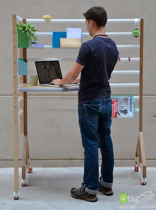 standing-desk-desgin-ideas (9)