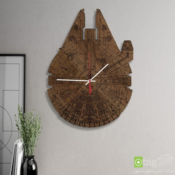 star-wars-decorating-objects (10)
