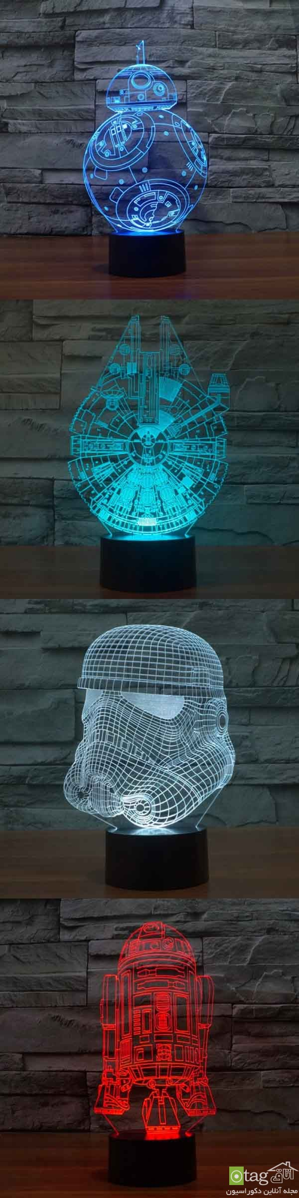 star-wars-decorating-objects (11)