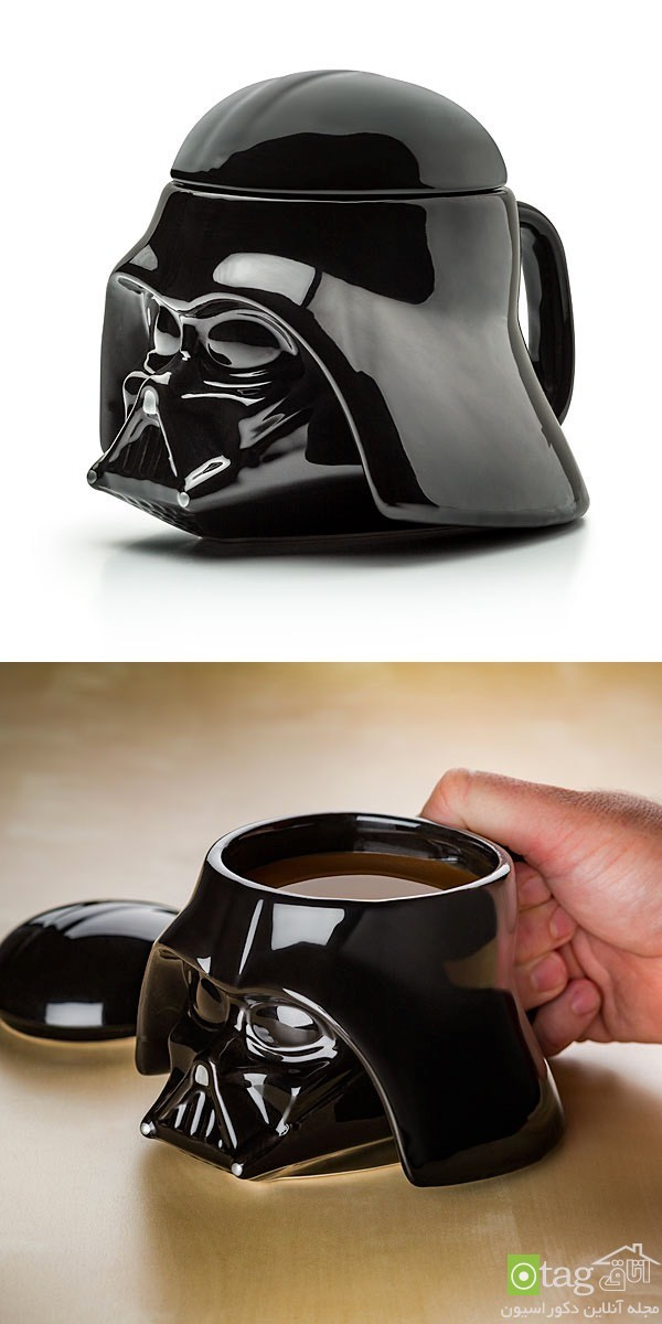 star-wars-decorating-objects (2)