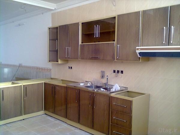 steel-cabinet-designs (1)