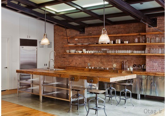 steel-cabinet-designs (10)