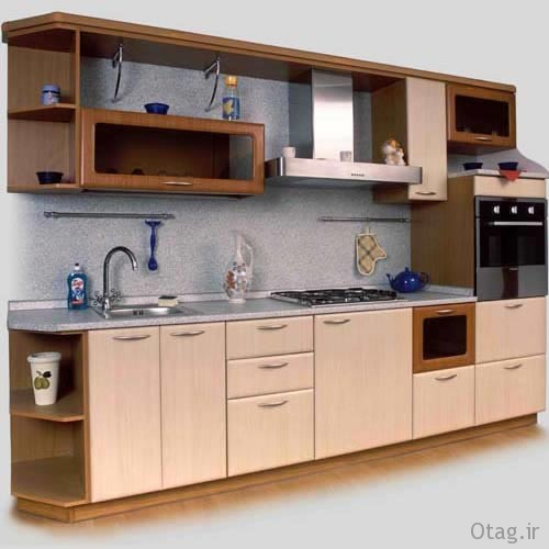steel-cabinet-designs (11)
